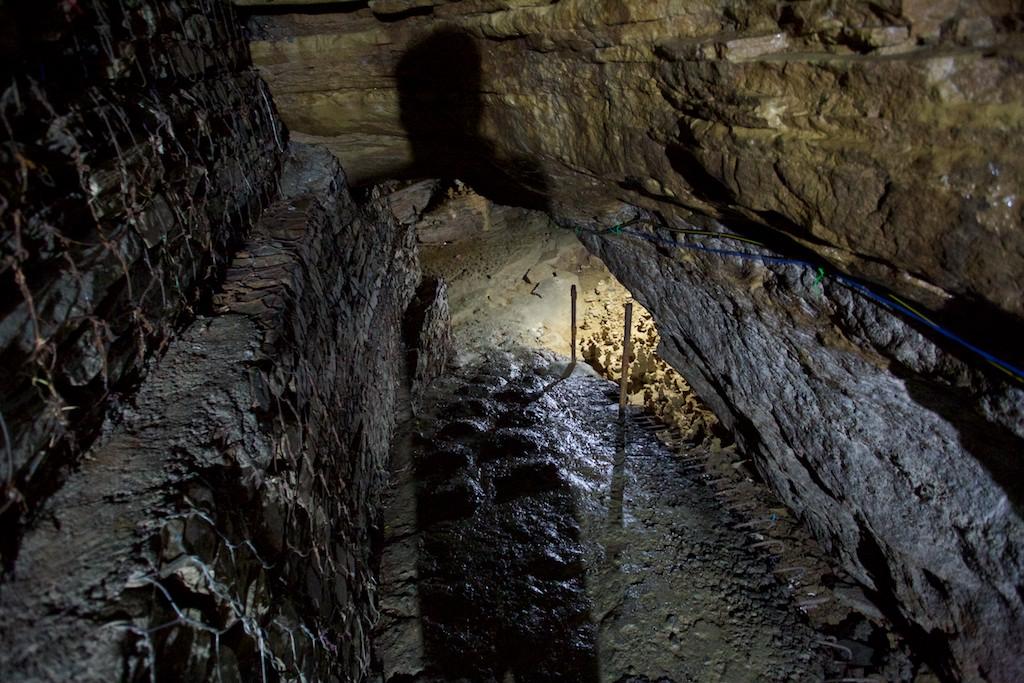 Gupteshwar Mahadev Cave 14