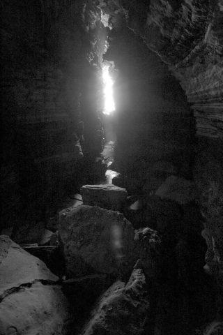 Gupteshwar Mahadev Cave 5
