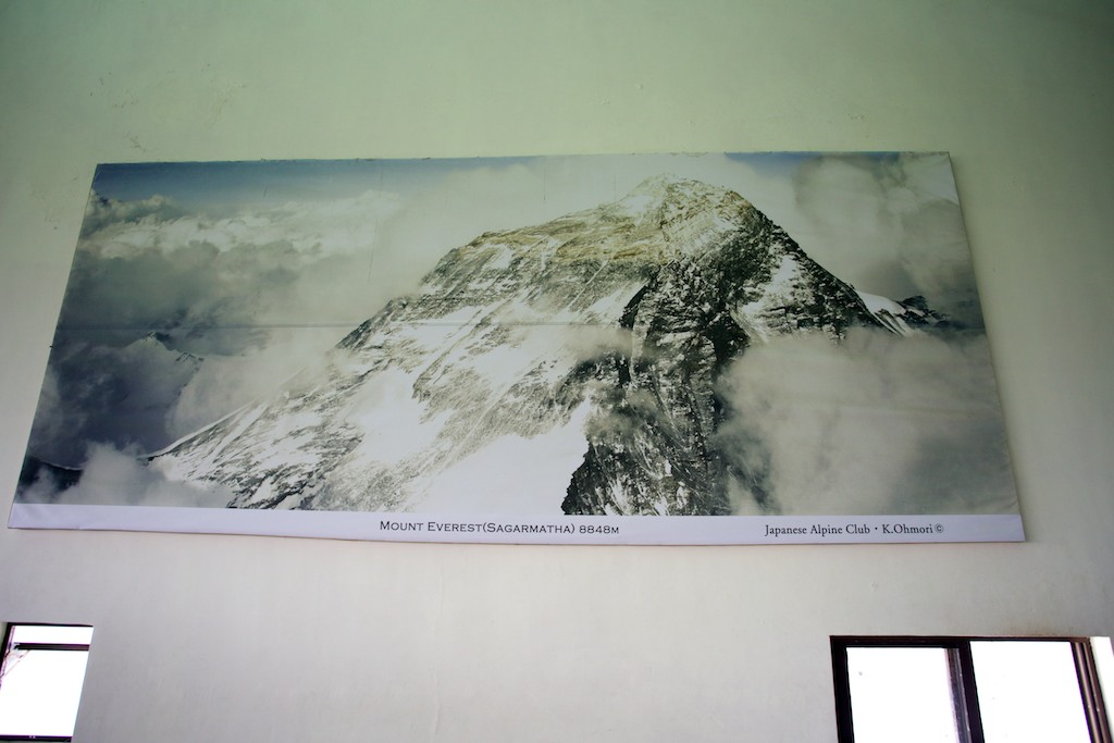 International Mountain Museum 11