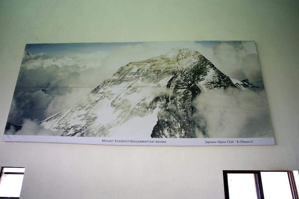 International Mountain Museum 11