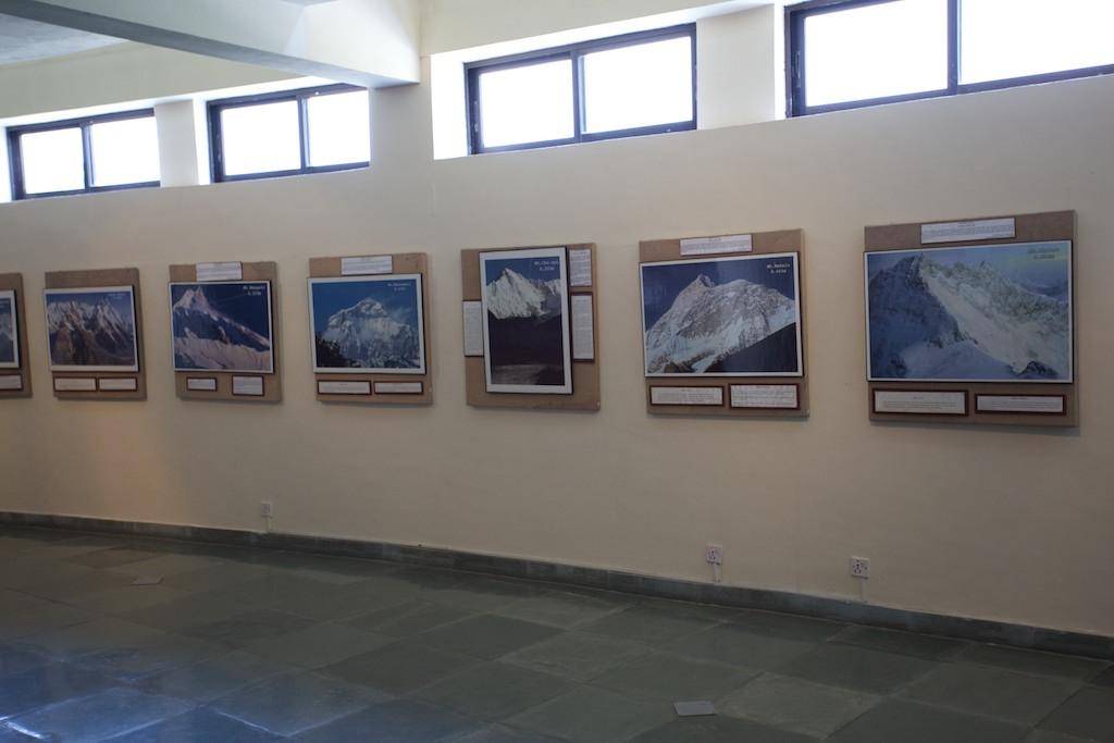 International Mountain Museum 4