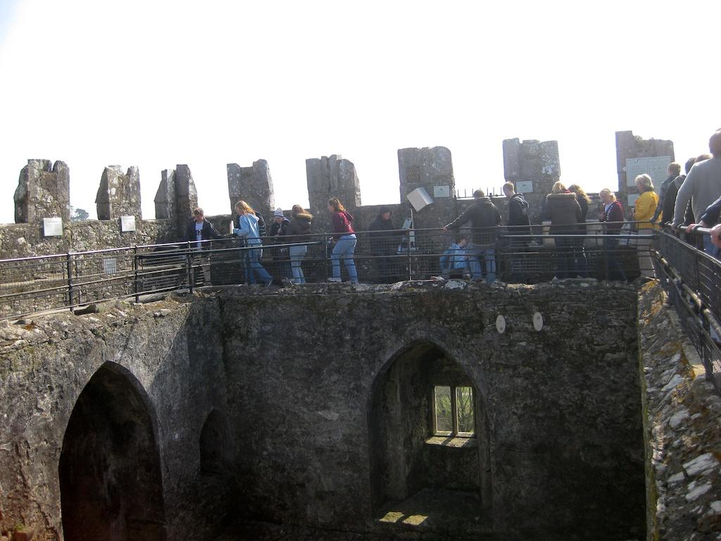 Blarney Stone 10