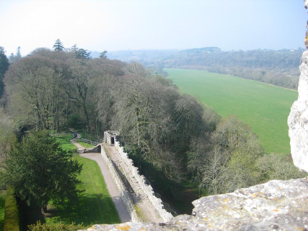 Blarney Stone 5