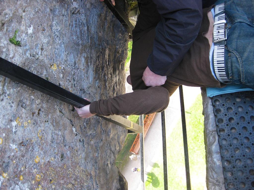 Blarney Stone 7