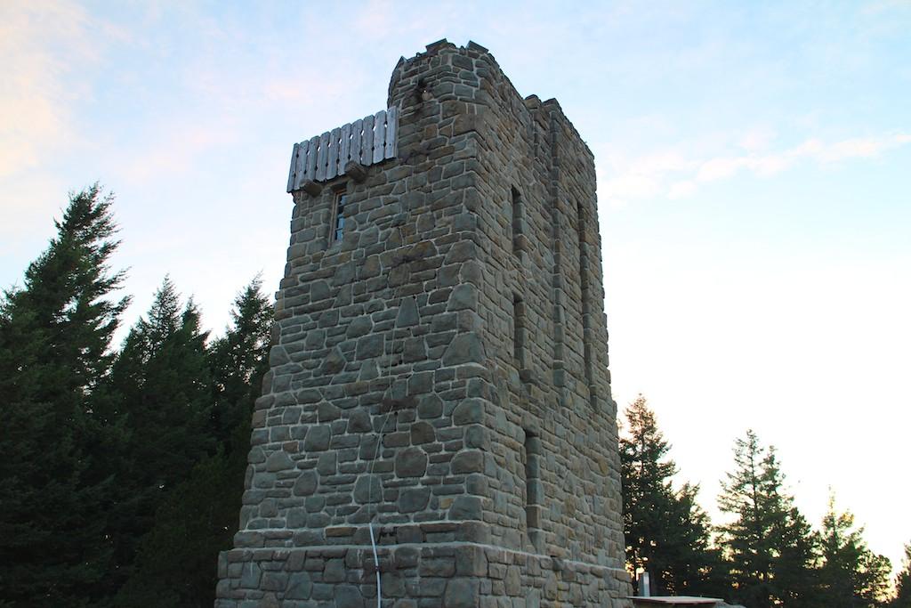 Moran State Park 6