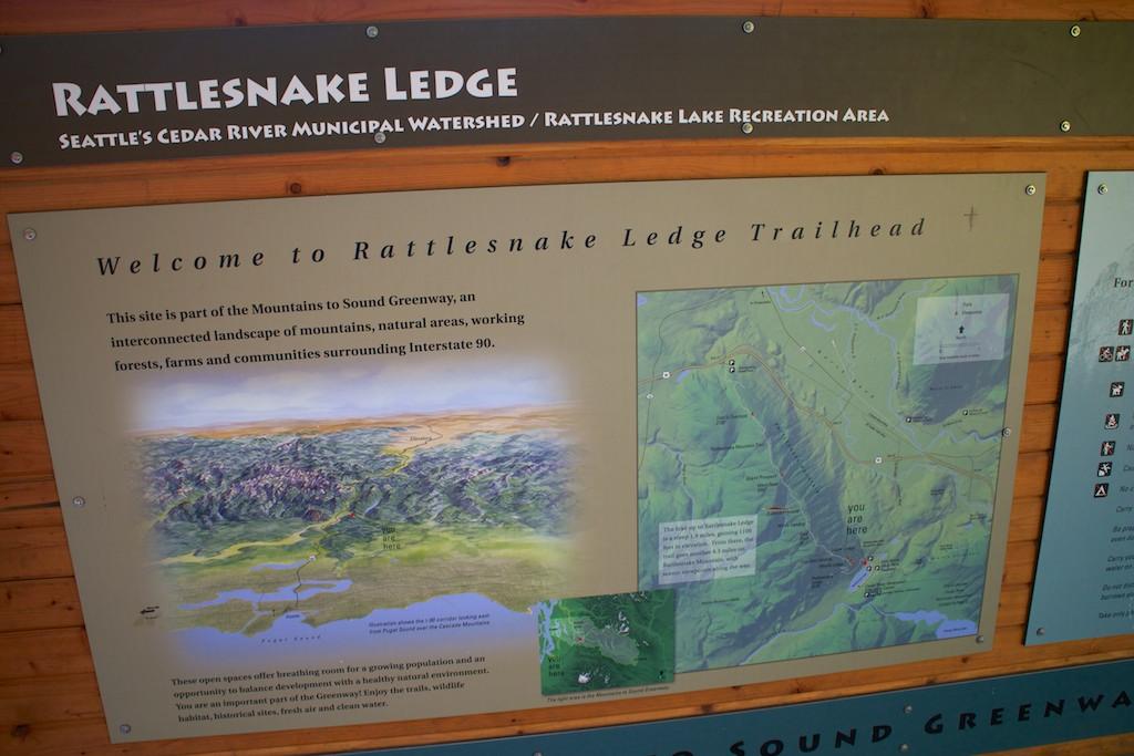 Rattlesnake Ledge 12