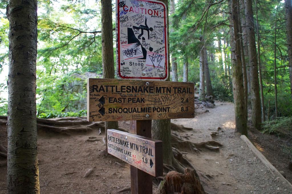 Rattlesnake Ledge 4