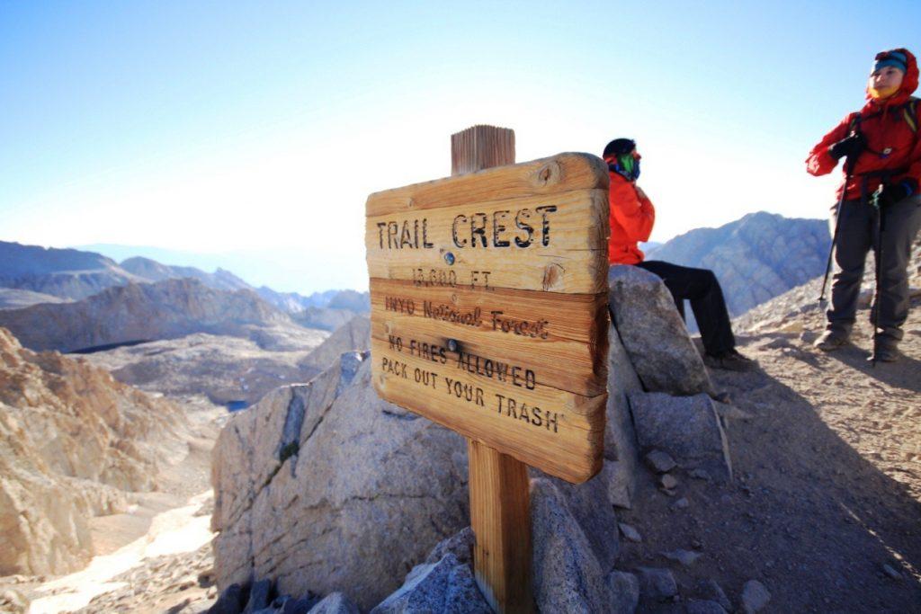 Azc-at-Trail-Crest