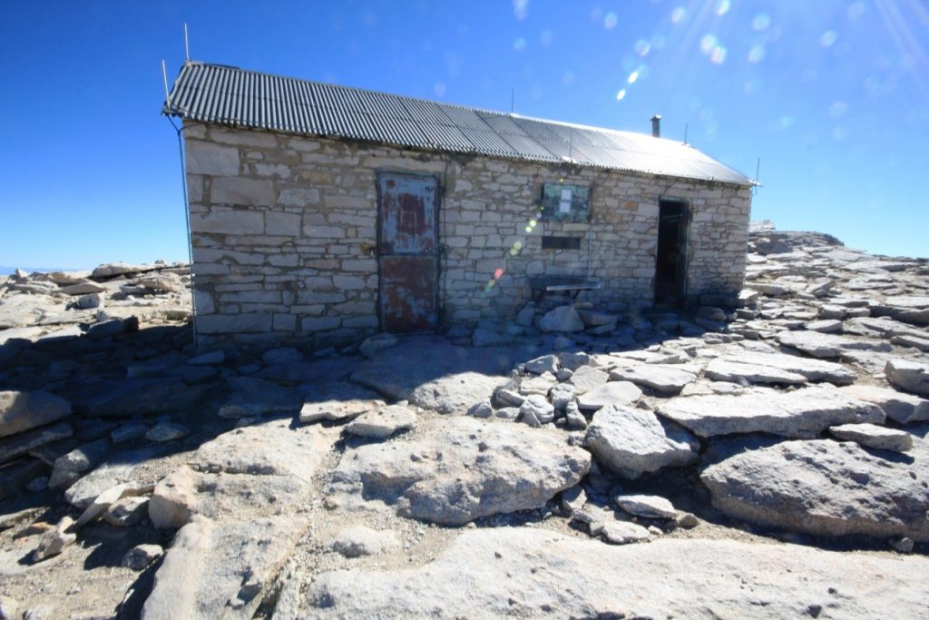 Mt-Whitney-Summit-House
