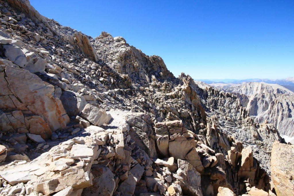 Mt-Whtiney-Summit-Trail
