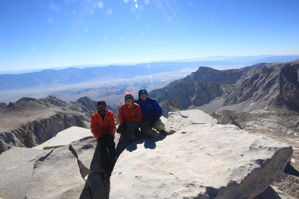 Summit-all-three