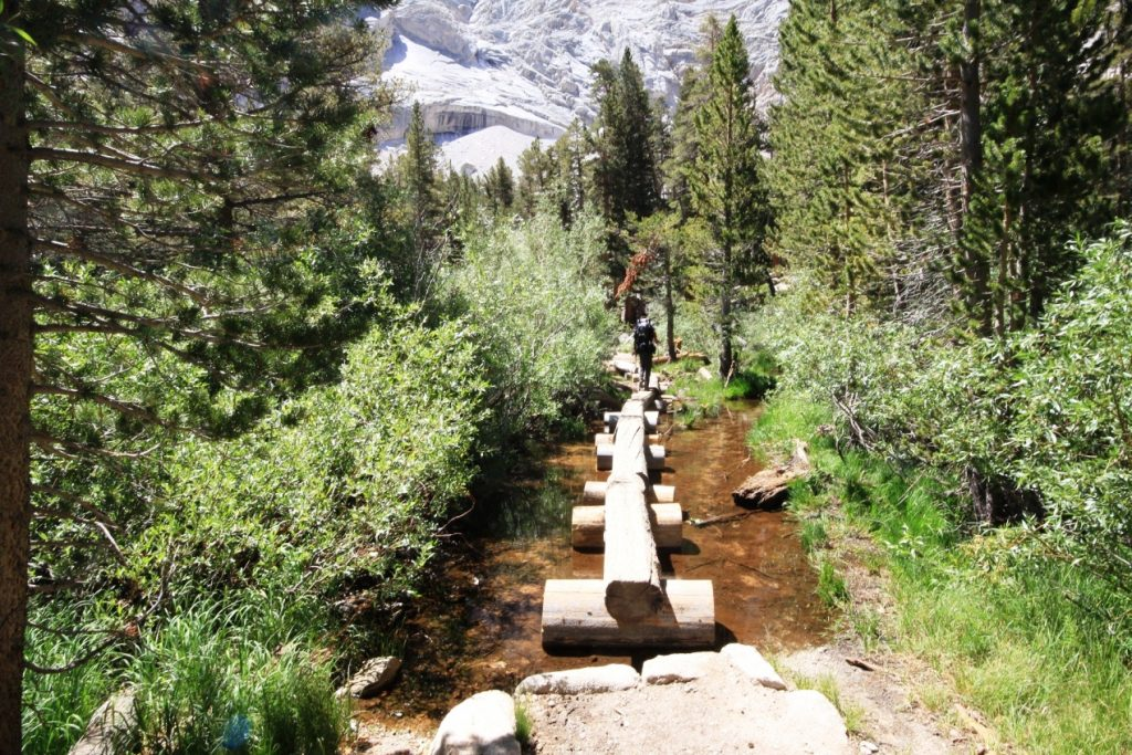 Water-crossing-Mt-Whitney