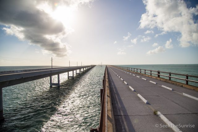 Key West Road Trip: Stops on the Drive from Miami / Fort Lauderdale to Key West