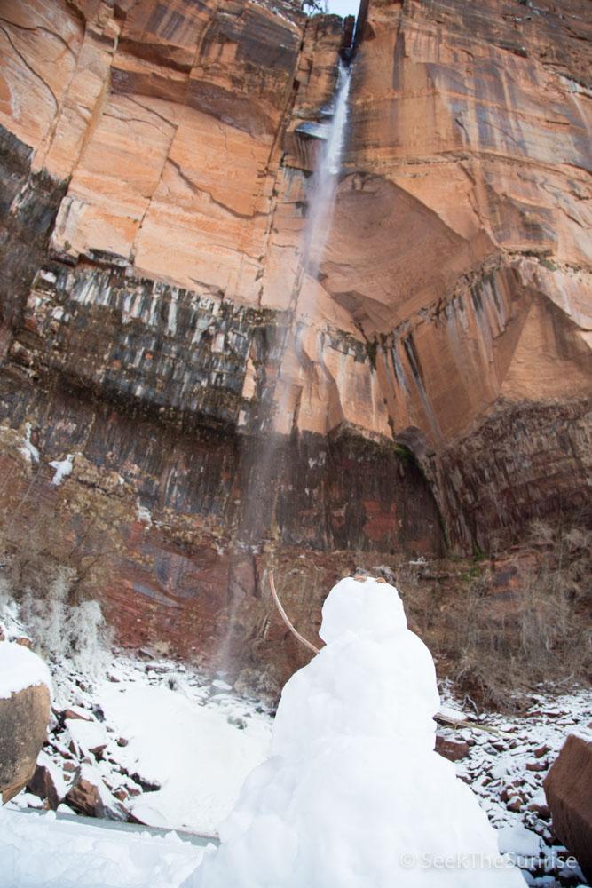 Kayenta Trail-12